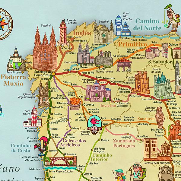 mapa_Caminos_detalle1